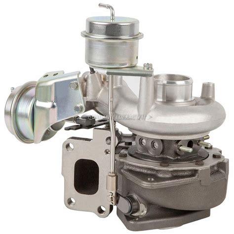 oem acura parts coupon mitsubishi turbochargers mitsubishi turbocharger for
