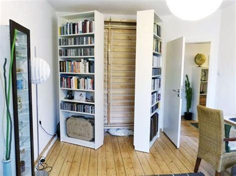 mini libreria ikea libreria billy ikea cerca con mini appartamento