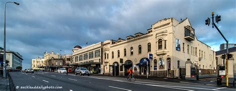 Heat Quotes Auckland