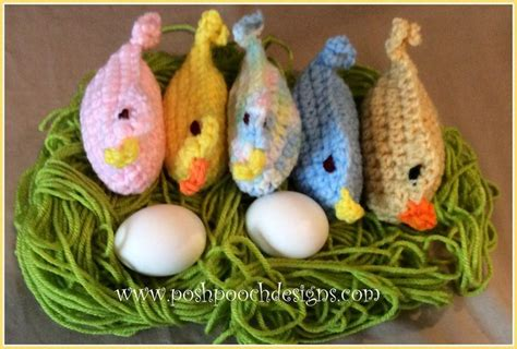 egg pattern clothes posh pooch designs dog clothes chick egg cozy stuffie