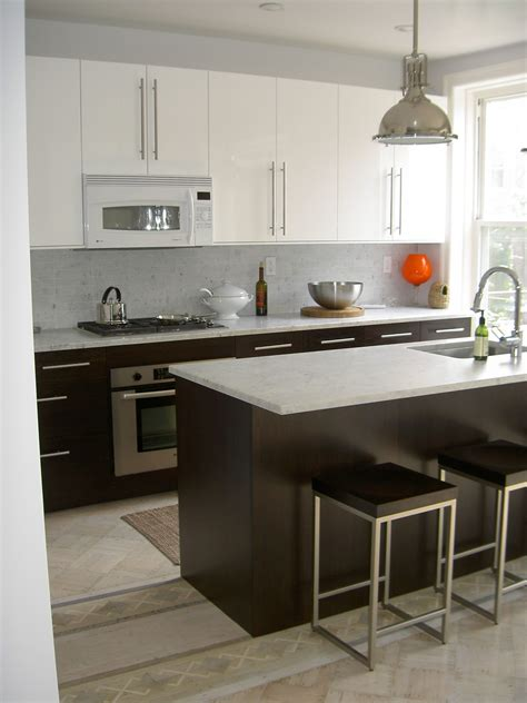 ikea kitchen cabinet reviews warm ikea kitchen cabinet end panels ikea kitchen cabinet