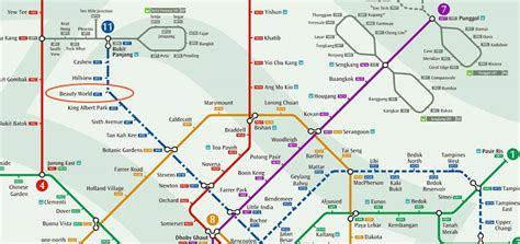 great world city mrt map the creek official new launch hotline 65 6639 2567