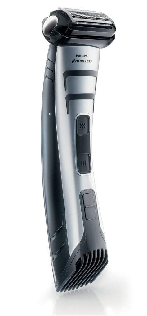 best bodygroom shaver philips norelco bg2040 bodygroom review best beard trimmer