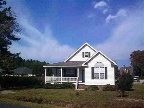 299 green acres rd florence sc 29505 foreclosed home