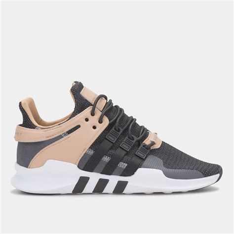adidas originals eqt support adv shoe sneakers shoes sports fashion sports sss