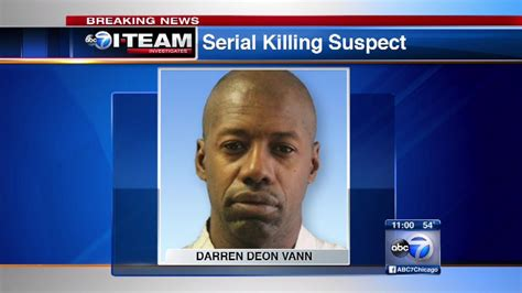 Hammond Indiana Warrant Search Bodies Of 7 Murdered Found In Indiana Black In Custody Page 2 Of 8