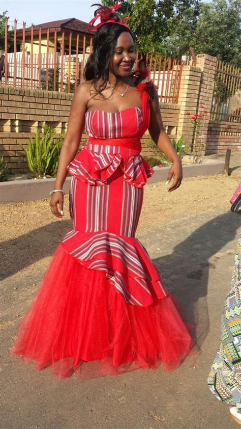 Vneda Longsleeve Shirt Maroon south traditional dresses