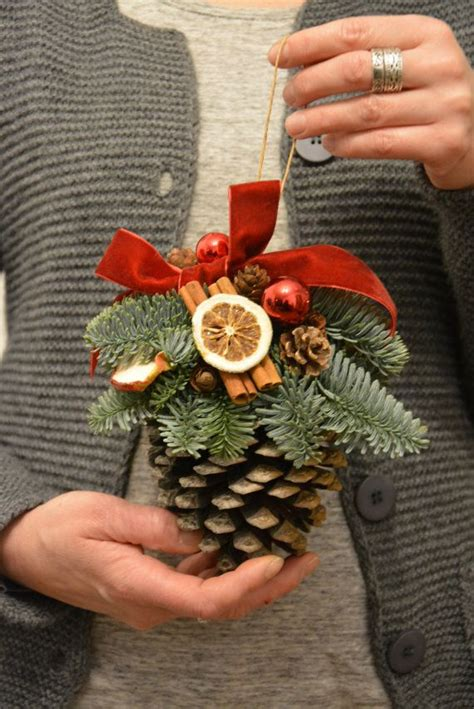 1281 best images about pine cone decorations on pinterest