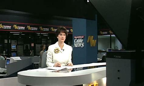 northwest cable news nwcn northwest news local news northwest cable news signs off after 21 years