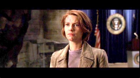 claire danes t3 category deceased terminator wiki fandom powered by wikia