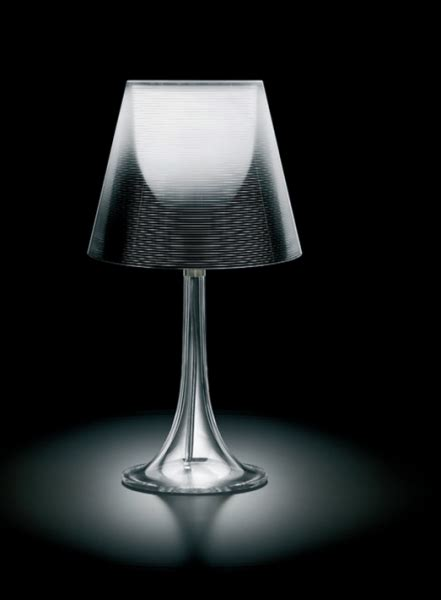 Desk Lamp Diffuser Flos Miss K Table Lamp Diffuser Only