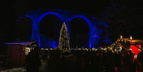 ravenna christmas lights top 28 ravenna italy 195 162 194 194 december 19 three lights phillips ny050108