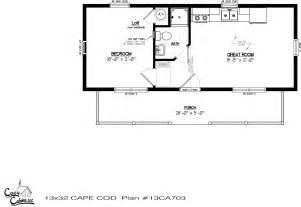 14x40 cabin floor plans 14x40 lofted cabin floor plans moreover 14 x 40 cabin floor plans memes