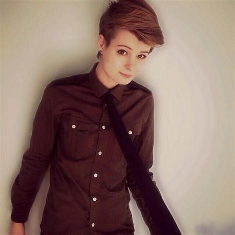 i need a new butch hairstyle butch hairstyles for women pictures