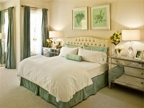 green colors for bedrooms bloombety beige mint green paint color for bedroom mint