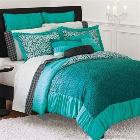 teal bedroom set bedroom bedding sets grey and teal bedding sets bedding