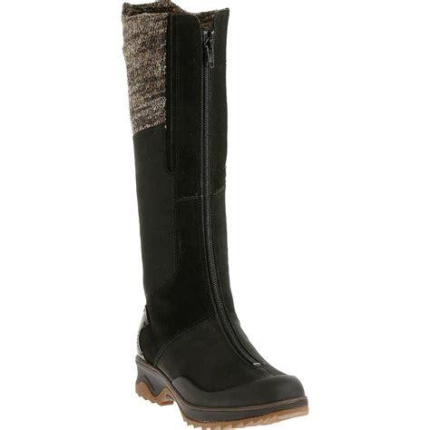 merrell eventyr cuff waterproof boot s