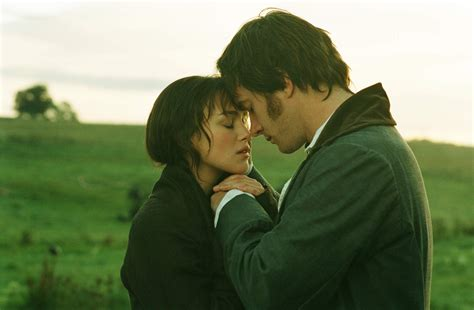 pride and prejudice liz darcy pride and prejudice photo 131928 fanpop