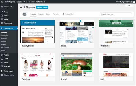 upload themes wordpress free how to create a stunning wedding website with wordpress