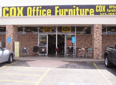 cox office furniture office furniture used office furniture