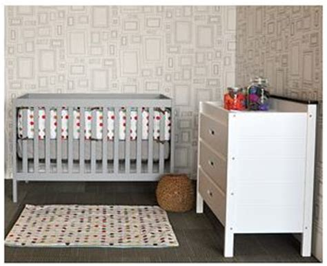 sundvik changing table reviews project nursery the crib dilemma the sweetest digs