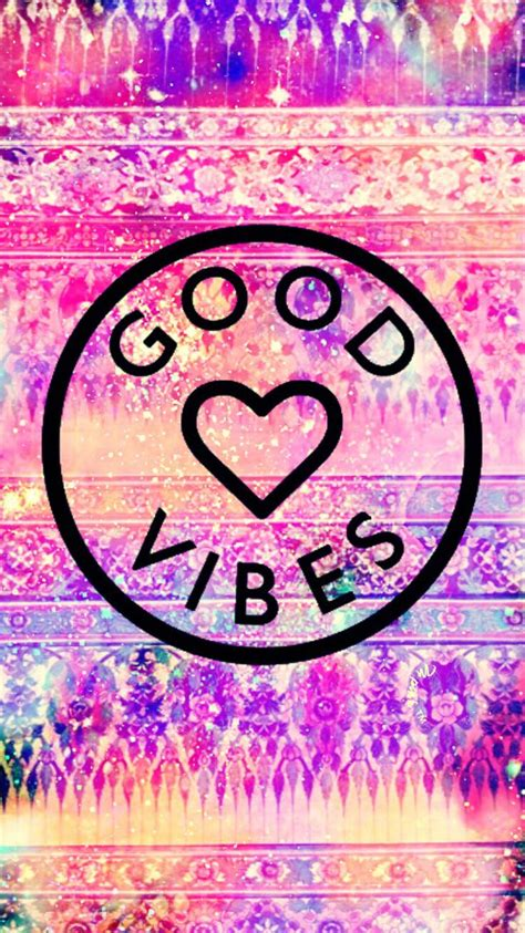 best of vibes 17 best ideas about vibes wallpaper on