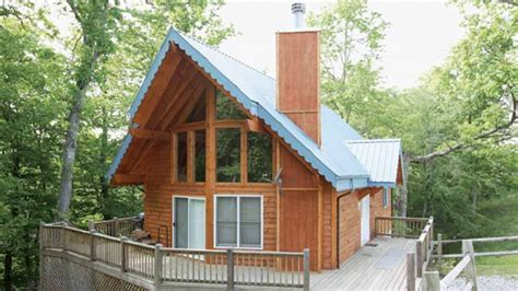 chalet modular home plans chalet house plans chalet style modular home plans chalet