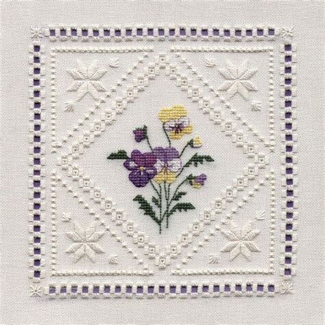 embroidery muster hardanger muster stickerei embroidery hardanger