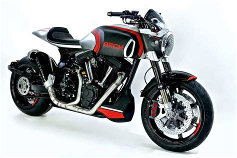 keanu reeves motorcycle cost keanu reeves is now doing some awesome bikes