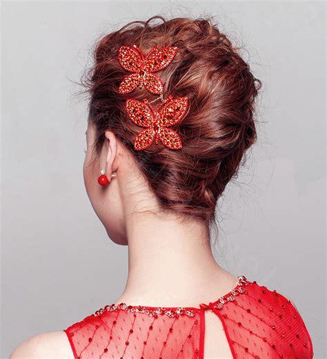 Vintage Bridal Hair Accessories Wholesale by Nz Wedding Hair Accessories Vintage Wedding Hair
