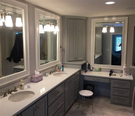 Kitchen Cabinet Refacing Ideas Pictures kc wood