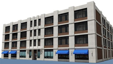 How Many Credit Hours For Depaul Mba by Seton Buildings Cus Maps Depaul