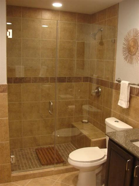 small bathroom designs with bath and shower walk in shower for small bathroom dark goldenrod luxury