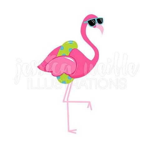 flamingo clip flamingo neon clipart clipground