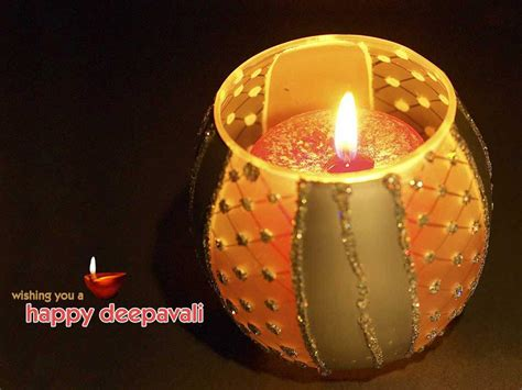 Handmade Wallpaper Designs - hd diwali wallpapers and greeting cards