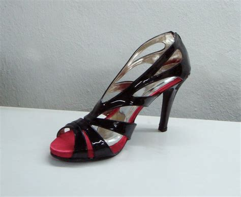 Handmade Shoes Malaysia - designer high heels shoes accessories new years