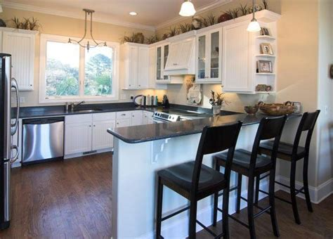 g shaped kitchen layout ideas houzz home design floor plans studio design gallery