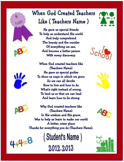 Thank You Note To Preschool Assistant Preschool Thank You Quotes Quotesgram