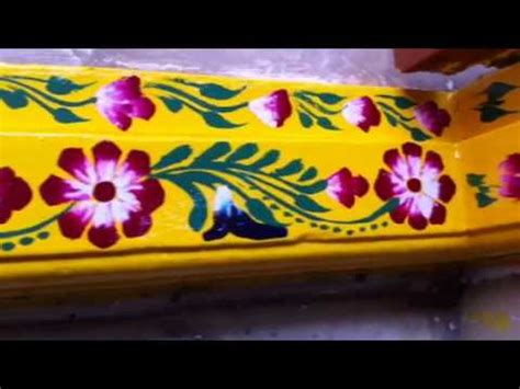 Gadapa Designs by Kadapa Muggu Youtube