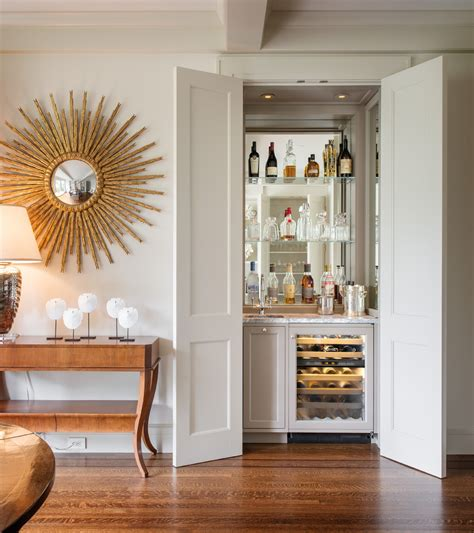 building the perfect home bar the glassware bar tools ikea home bar ideas that are perfect for entertaining