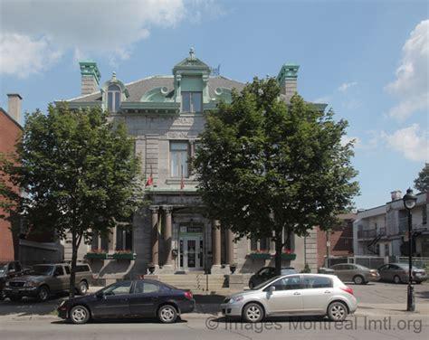 bureau de poste montr饌l bureau de poste montreal 28 images bureau de poste