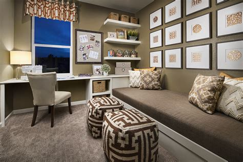 Timmons Interiors by Craft Room Timmons Interiors