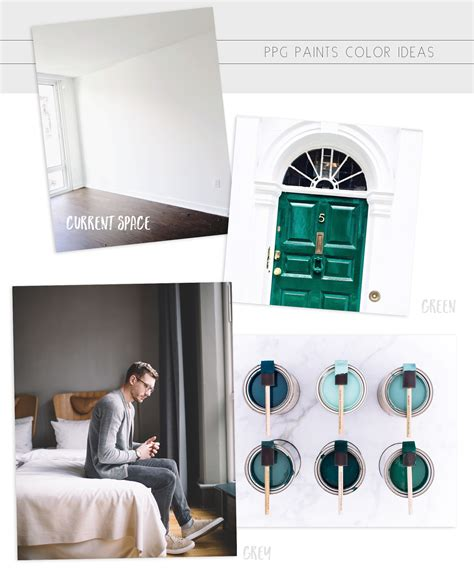 choosing bedroom paint colors choosing paint colors for bedroom ideas how to choose