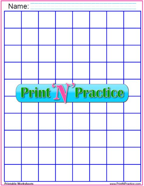 one inch graph paper template 1 4 inch graph paper quotes