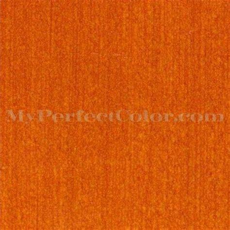 benjamin exterior stain california rustic semi solid