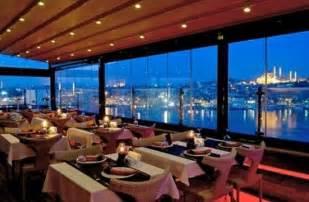 peninsula restaurant istanbul karakoy reviews phone restaurants rotterdam
