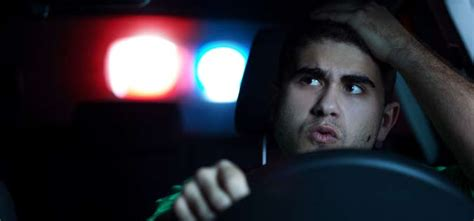 Driving Criminal Record The Difference Between A Criminal Record And A Driving Record