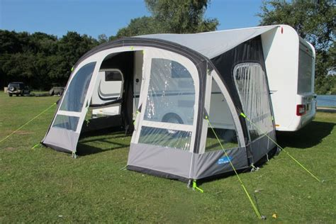 ka air awnings air porch awning 28 images sunnc swift 220 air inflatable caravan porch awning ka