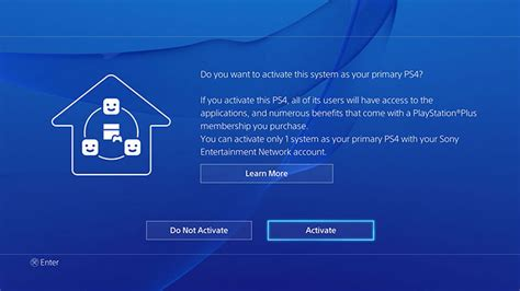 how to download mi themes without my account how to game share and share play on ps4 and ps4 pro
