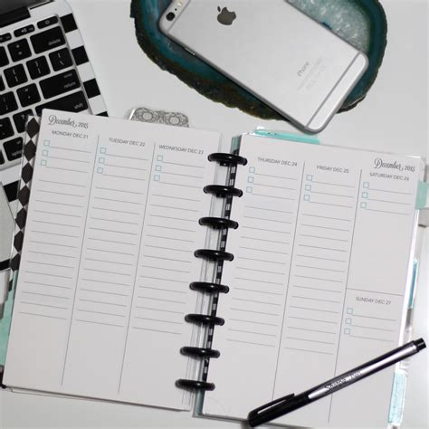 its a planner thing planner inserts itsaplannerthing it s time to organize your filofax for 2016 strange